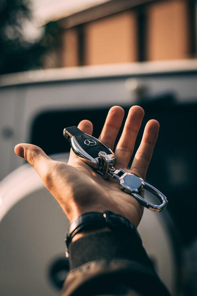 Car-Key-Copy-in-Birmingham-AL