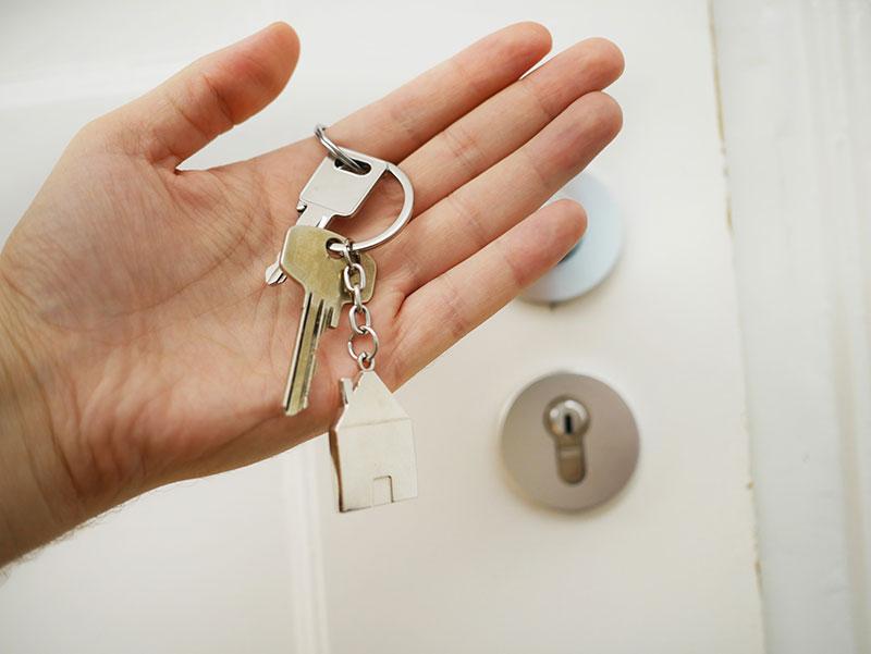 Change-locks Birmingham AL